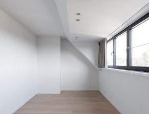 Te koop Appartement