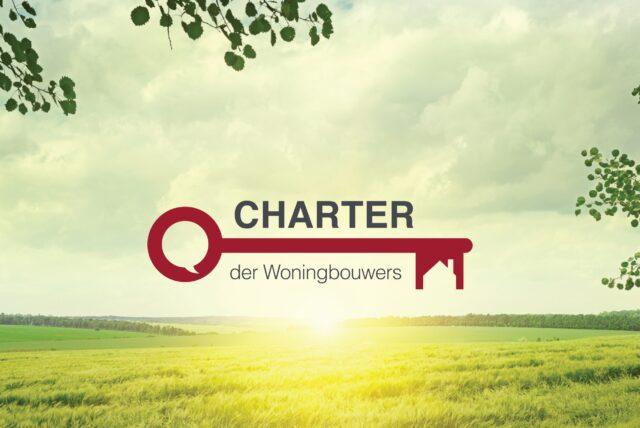 Brochure Charte 2018 Nl Lr 1