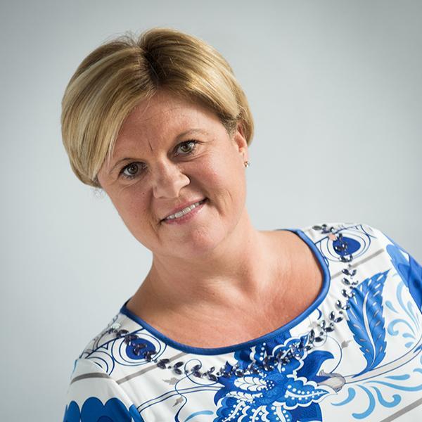 Cindy Derycke