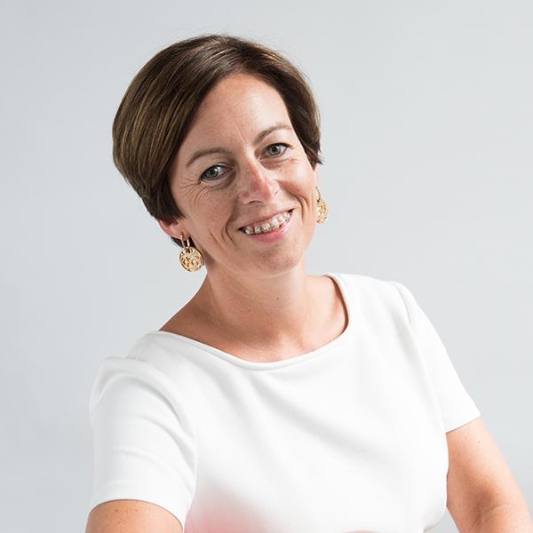 Ilse Vandewiele