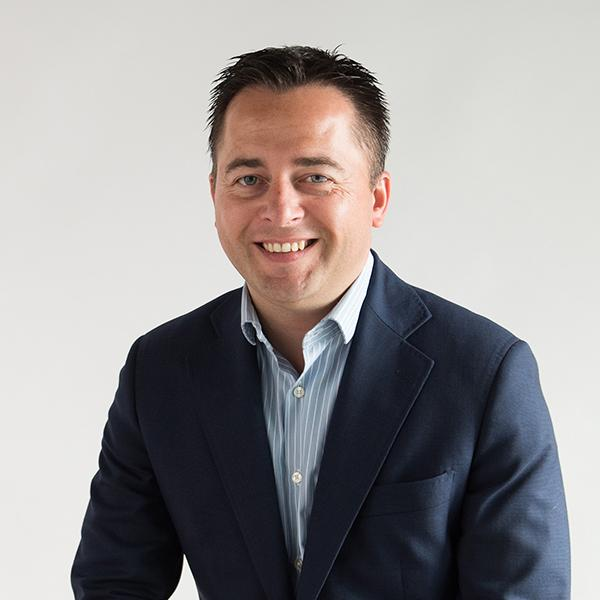 Pieter Vandewiele